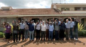 photo-team-kenya